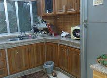 بيت للبيع طابقين في طبربور