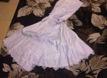 فستان زفاف موديل 2018 للبيع