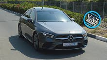 New 2020 Mercedes Benz A Class for sale at best price