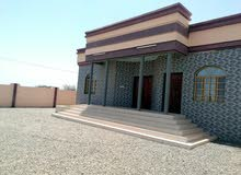 Villa property for rent Saham - All Saham directly from the owner