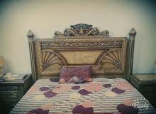 غرفة نوم ممتازة