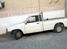 Toyota Other 1988 for sale in Tripoli
