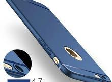 للبيع كفرات ايفون 6s