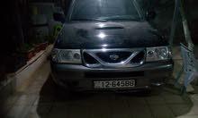 110,000 - 119,999 km mileage Nissan 100NX for sale