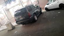 GMC Other 2008 For sale - Blue color