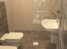 شقة فخمة فارغة للايجار- دير غبار- فخمة جدا-جديدة لم تسكن-مسبح مشترك شقة