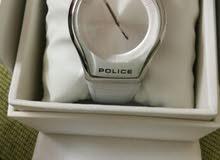 brand new Police Watch