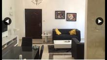 Apartment for rent daily and weekly and monthly - in Abdoun