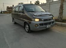1999 Hyundai H-1 Starex for sale