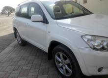 Used 2007 Toyota RAV 4 for sale at best price
