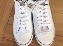 حذاء اوربي للبيع