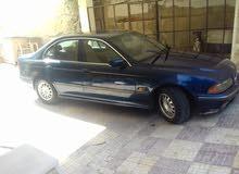 BMW 523IA for sale