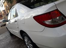 1 - 9,999 km BYD F3R 2012 for sale