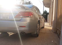 For sale New Toyota Aurion
