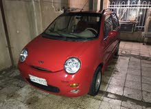 Used Chery QQ in Baghdad