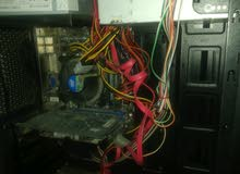 Used Gaming PC available for immediate sale