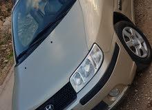 Hyundai Matrix 2007 For Sale