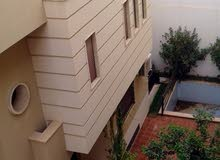 Villa in Tripoli Bin Ashour for rent