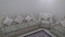 Dammam – Sofas - Sitting Rooms - Entrances with high-ends specs available for sale