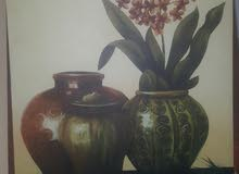 Order now Antiques with high-end specs at a reasonable price