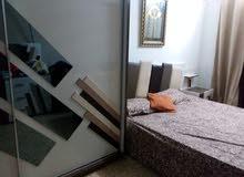 غرفة نوم تركية 7 قطع للبيع
