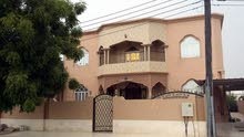 5 Bedrooms rooms Villa palace for sale in Barka