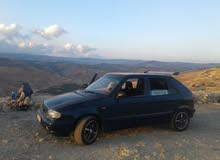 For sale a Used Skoda  1996