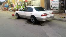 Automatic Samsung 2004 for sale - Used - Benghazi city