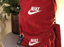 A New Back Bags in Al Riyadh is up for sale