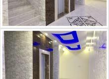 Apartment for sale in Al Khobar city Al Khuzama