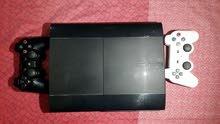 Used Playstation 3 up for immediate sale in Amman