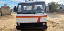 A Truck is available for sale in Marj