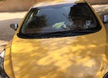 2014 Hyundai Avante for sale in Baghdad