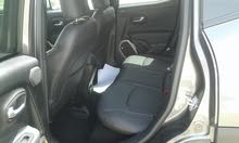 good   condition    american   imported. one  year rejister.car in abu dhabi