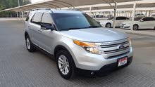Used 2013 Explorer for sale