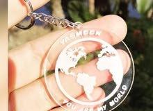 ميدالية سويج انت عالمي
