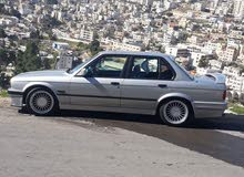 Manual BMW 316 1990