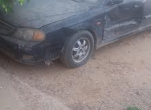 Used 2005 Kia Shuma for sale at best price