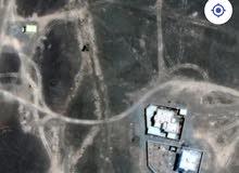 اعلان عن بيع أرض في ولاية الرستاق منطقة الشهامة