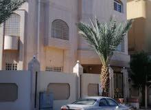4 Bedrooms rooms 4 Bathrooms bathrooms Villa for sale in TabukAl Faisaliyah Ashamaliyah