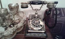 هاتف كلاسيكي