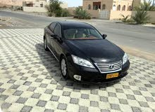 Best price! Lexus ES 2010 for sale