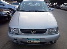 For sale Polo 1999