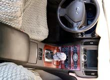 Gasoline Fuel/Power   Infiniti G35 2007