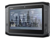 RUGGED TABLET PC - PWS-870