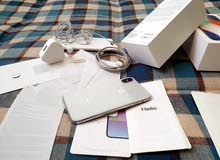 Used Apple  for sale in Muscat
