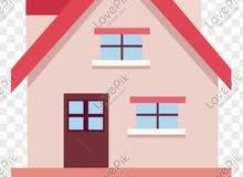 مطلوب بناء منزل. اقرأ تفاصيل أكثر