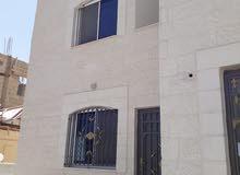 excellent finishing apartment for sale in Zarqa city - Dahiet Al Madena Al Monawwara