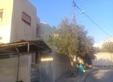 منزل مستقل للبيع  ضاحية الأميرة سلمى