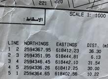 منطقة سيح الاحمر